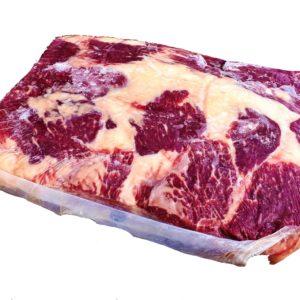 Beef NEB