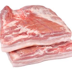 PorkBellyx2
