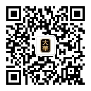 qrcode_for_gh_73a2061f15d4_344