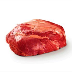 Beef Topside